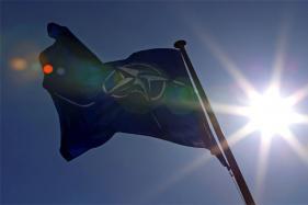 US Senate Approves Montenegro as Newest NATO Member