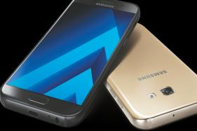 Samsung: Galaxy A5, A7 Prices Cut Ahead of Festive Season in India