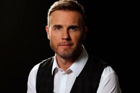 Gary Barlow Confirms to be a Part of Star Wars: The Last Jedi