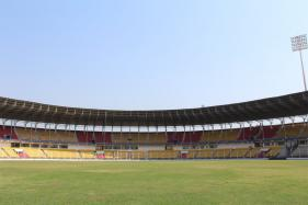 FIFA U-17 World Cup 2017: Goa Unlikely to Get Marquee Matches