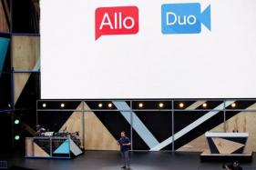 Google Allo App Can Reveal Your Searches to Friends