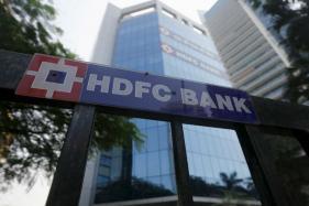 HDFC Bank Q1 Profit Rises 20 per cent to Rs 3,893 Crore