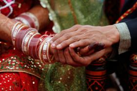 Hindu Marriage Bill Becomes Law in Pakistan