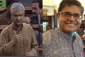 BJD Leaders Spar on Social Media, Accuse Each Other of Weakening Party