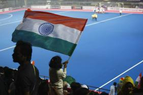 Bhubaneswar To Host 2017 Hockey World League Final and 2018 World Cup