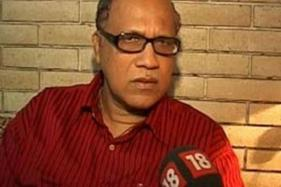 SIT Issues Second Summons to Kamat in Illegal Mining Case