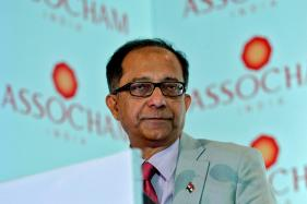 India's GDP Should Have Been Back at 9%, Says Kaushik Basu
