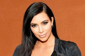 Kim Kardashian Reaches 100 Million Followers on Instagram