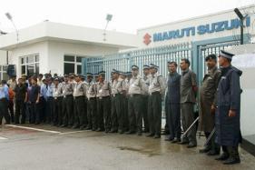 Maruti Verdict: Prohibitory Orders Imposed in Haryana's Gurugram