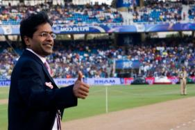 Lalit Modi Gets Big Relief, Interpol Denies Extradition Request