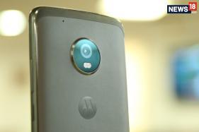 Tapping Consumer's Mindset Our Strategy Over Market Share: Motorola India