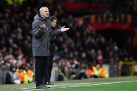 Mourinho Wants Man Utd Europa League Glory Over EPL Top 4 Finish