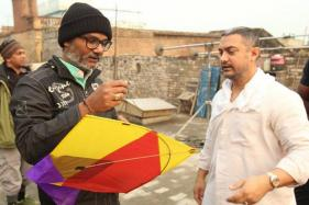 Dangal Director Working On Screen Adaptation Of a Bestseller