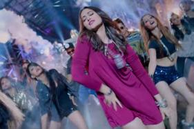 Gulaabi 2.0: A Drunk Sonakshi Sinha Shows You How To Party In Noor's New Song:
