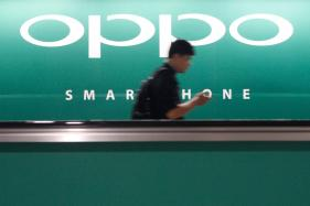 Oppo, Vivo Sales Decline by 30 Percent in July