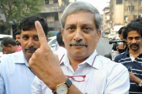 Despite Numbers, Cong May Not Get to Form Goa Govt; BJP MLAs Want Parrikar
