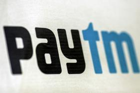 Japan's SoftBank Invests Rs 9,000 Crore in Paytm