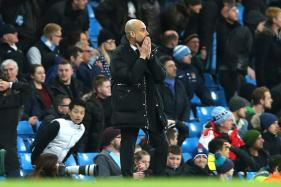 Guardiola Accepts Silverware Will Dictate His Manchester City Fate