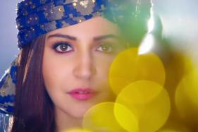 Phillauri Box Office Collection: Anushka Sharma Starrer Mints Rs 4 Crore on Day 1