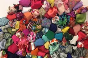 Brazilian Designer Brings Out Princess Line For Indian Market