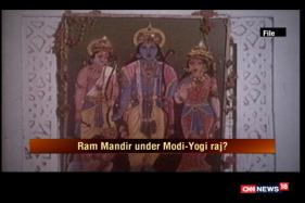 Shades Of India, Episode-56 : Ram Mandir-Babri Masjid Dispute, Film Censorship And Much More