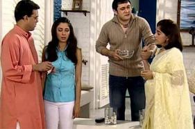 Sarabhai vs Sarabhai Writer Says The Show's Characters Were Inspired By His Family