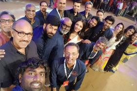 Baahubali 2 Pre-Release Event Was As Grand As the Film; Here's Proof