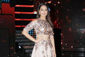 Sonakshi Sinha Was Our First Choice: Noor Director