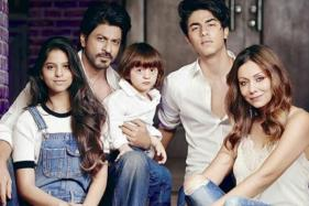 ED Issues Notice To Shah Rukh Khan's Wife Gauri, Knight Riders Sports