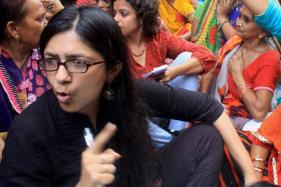 Police Tell High Court They Have Invoked JJ Act Against DCW Chief Swati Maliwal