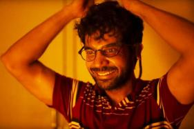 Trapped Review: Rajkummar Rao Shines in This Tale of Survival