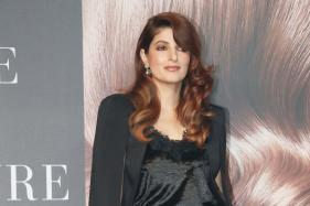 Happy To Be Part of Padman, says Twinkle Khanna