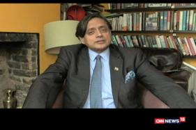 The UK Edition 2.0, Episode-30: Discussion with Shashi Tharoor on his book Inglorious Empire: 'What the British did to India'