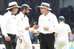 'Not Sure if Virat Kohli Knows How to Spell Sorry'