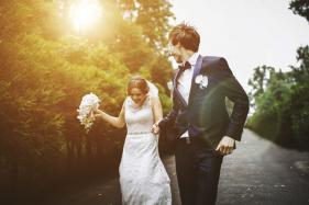 Intermarriage In US Increases By Fivefold In 50 Years