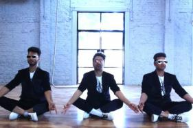 Dancers Pay The Perfect 'Yoga Se Hoga' Dance Tribute To Baba Ramdev