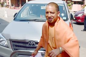 In Yogi's UP, No More Holidays on Birth Anniversaries of Great Men