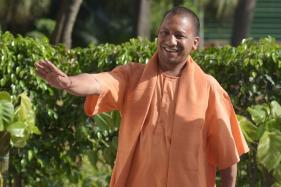 Ensure 'No Unwanted Harassment' by Anti-romeo Squad: UP CM to Officials