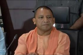 Uttar Pradesh CM Announcement: Yogi Adityanath Sets Out to Meet Governor