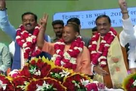 Keshav Maurya and Dinesh Sharma: Perfect Foil to Each Other