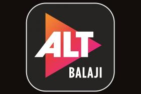 ALTBalaji To Be Available on Opera TV Powered Devices Globally