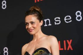 Premiere of Netflix Sense8 - Season 2 in New York