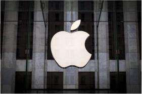 Apple Plans to Use Recycled Material For Products to Curb Mining