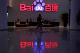 China's Bitauto Raises $1 Billion From Internet Giants Tencent, Baidu