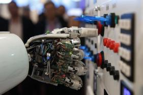 Artificial Intelligence Will Power Almost Every Software by 2020: Gartner