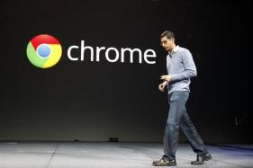 Google Chrome For Android Might Get 'Copyless Paste' Function