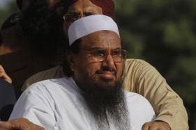 US Imposes Sanctions to Disrupt Funding of Hafiz Saeed's JuD, Lashkar