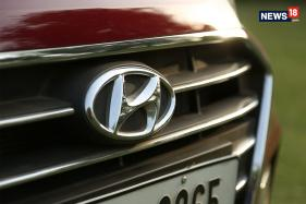 Hyundai Cars Exposed to High-Tech Thieves Due to Its Blue Link App: Researchers