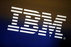 IBM to Appeal Judge's Order to Pay $78 Million to Indiana
