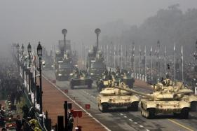 OPINION | Larger Defence Budget Must for India to be a Global Leader